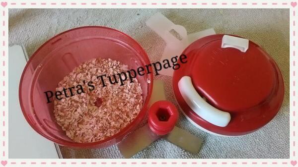 Turbo Tup