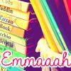 Emmaaah