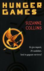 Hunger Games T1