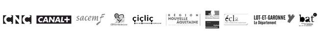 Appel à projets courts métrages polars / Résidence SoFilm de genre