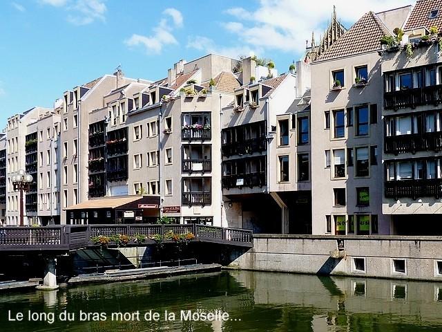 Marc de Metz 97