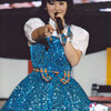 Berryz Koubou Concert Tour 2010 Shoka ~ Umi no ie Otakebi Maison ~
