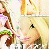srinx_flora1