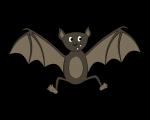 Dessins sur le thème d'Halloween - Nouveauté (5)