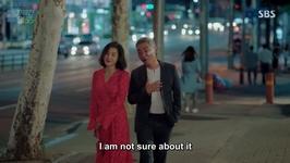 Spot It – Drama 2018