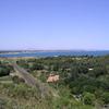 Derniers plages du Roussillon et la Cote Vermeille