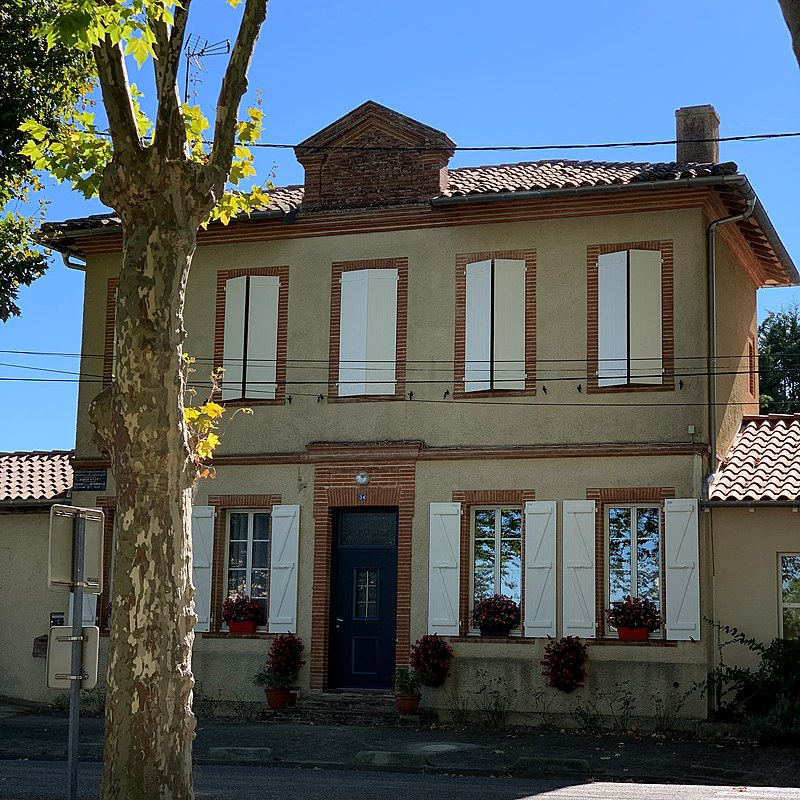 Vignaux - Mairie.jpg