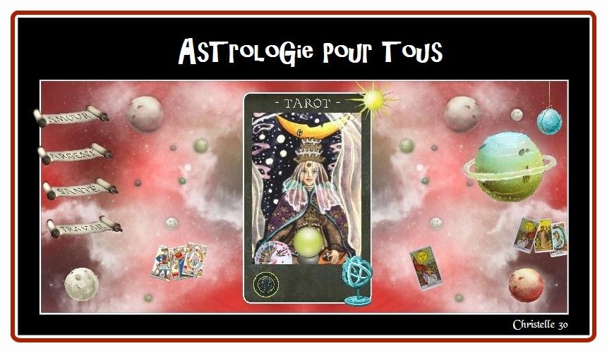 Astrologie Pour Tous - Bannière christelle30