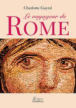 Le voyageur de Rome