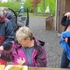 022-15_04_2012-Vieux Moulins de Thilay