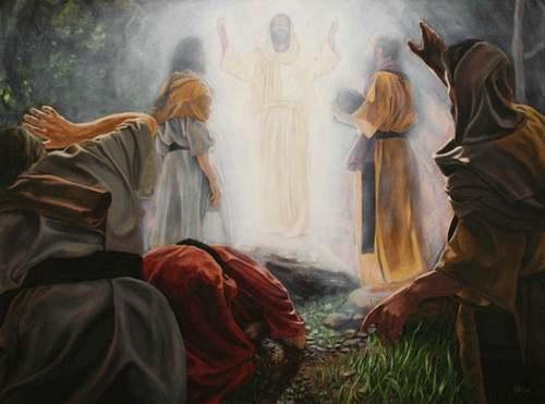 Evangile au Quotidien : Comme Hérode, nous voulons voir Jésus