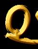 les Q pour les garçons
