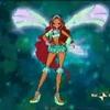 Winx Sophiex_Sofix_Sophix 114.jpg