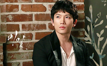 # 5 : Drama Coréen