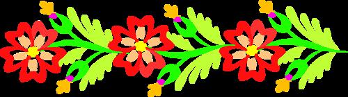 Flower Borders (16).png