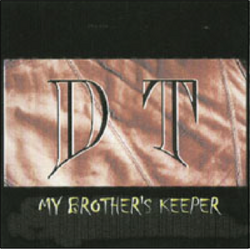 Dion & Tone - My Keeper's Brother
