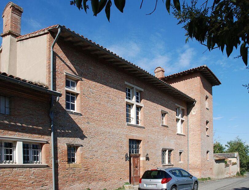 Château d'Auzil 2.jpg