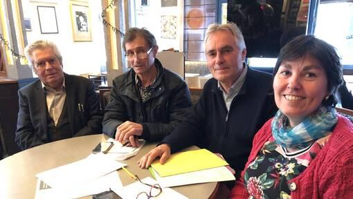 Loi Blanquer : les maires ruraux inquiets pour leurs écoles (OF.fr-26/04/19-18h16)
