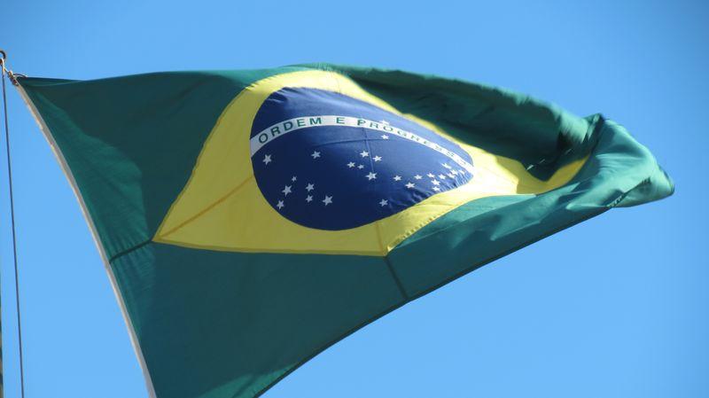 Si grand Brasil...Si lointaine Guyane...