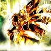 [large][AnimePaper]wallpapers_Saint-Seiya_White-Zero_39881