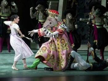 nutcracker-ballet-120th-anniversary-2012