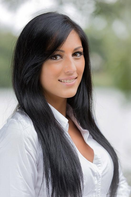 Miss-Lorraine-2013-Divanna-Pljevalcic