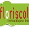 floriscola2