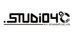 """L'édition """"Anime Tamago"""" (Anime Mirai) est lancée !"""