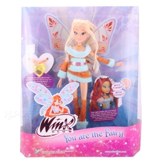 stella lovix you are the winx