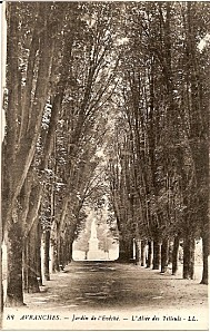 cartes-postales-jardins-prives-avranches-france-1247256373-