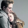 Edward et Bella 05