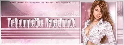 Kit Facebook 01