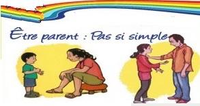 13- Etre mère: La bienveillance et nous