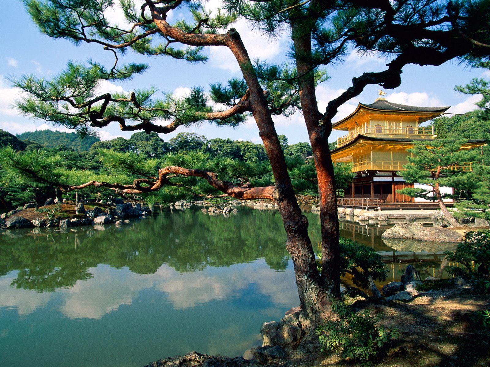 photo de japan