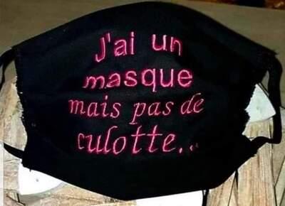 Les français sont des râleurs !
