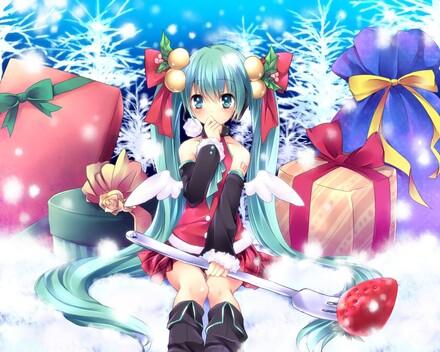 http://images.ados.fr/1/divers/merry-christmas/photo/hd/5287927528/328823801a/merry-christmas-magnifique-miku-big.jpg