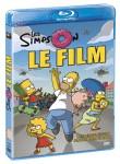 Les-Simpsons---Le-Film.gif