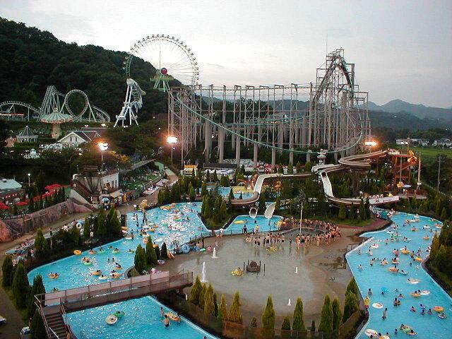 parc-aquatique