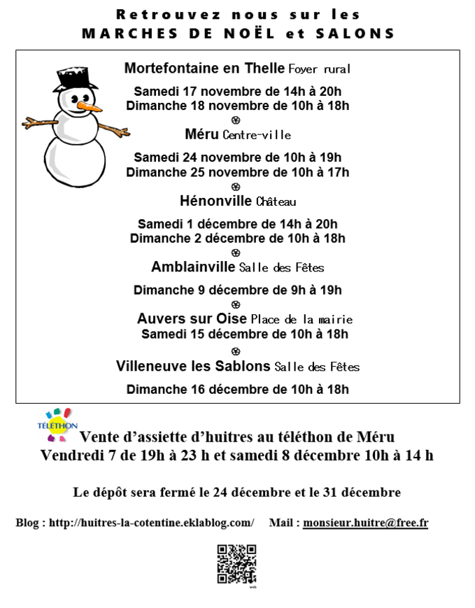 Le Tract 2017 - 2018