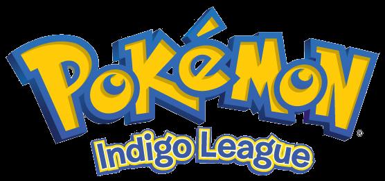 season01_logo_169_en
