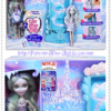 ever-after-high-crystal-winter-exclusive-doll-photo