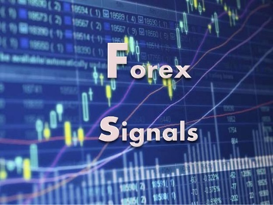 Totally free Fx Signals - Discover the Strategies to Foreign exchange Investing