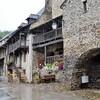 BELCASTEL (Aveyron) (Oct 2016)