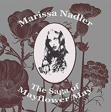 Marissa Nadler - Mayflower May