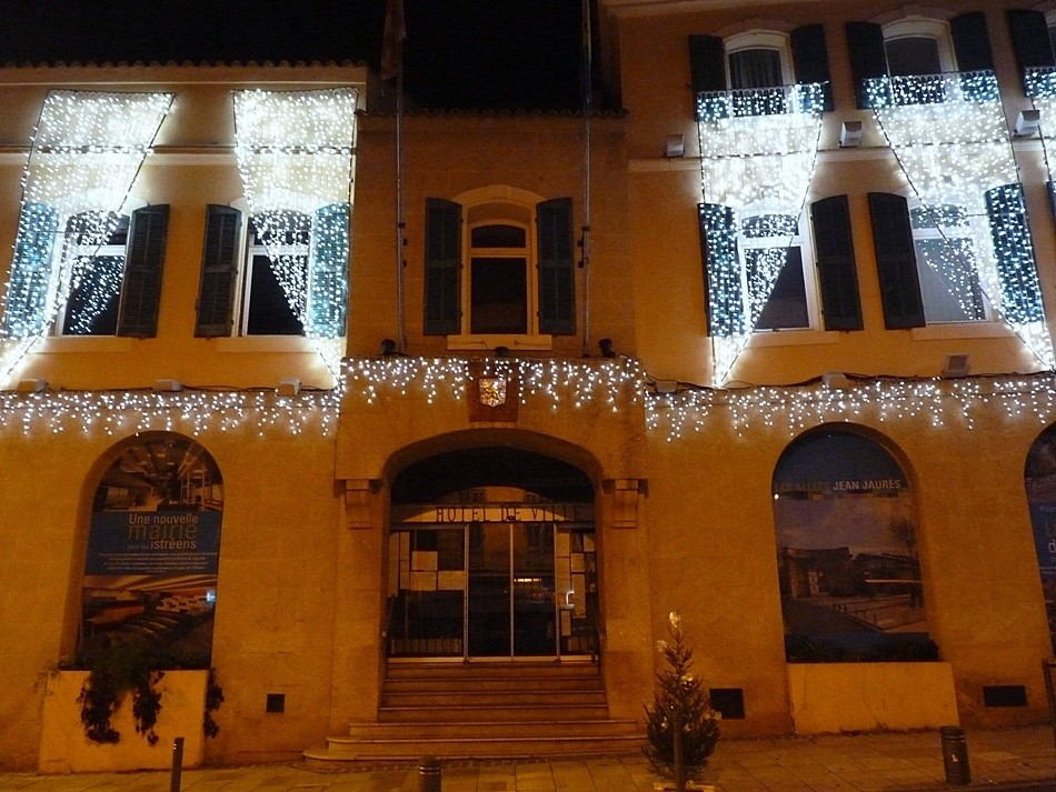 Istres illuminations (10)