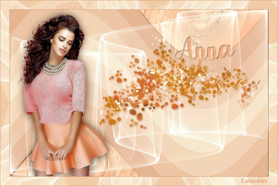 Da Anna
