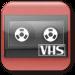 VHS-SVHS.png