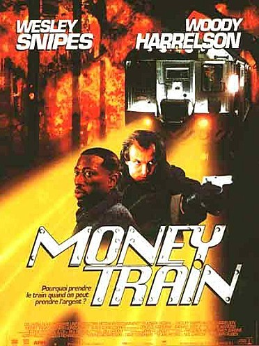 money-train-001.jpg