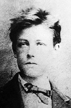 Carjat Arthur Rimbaud 1872 n2