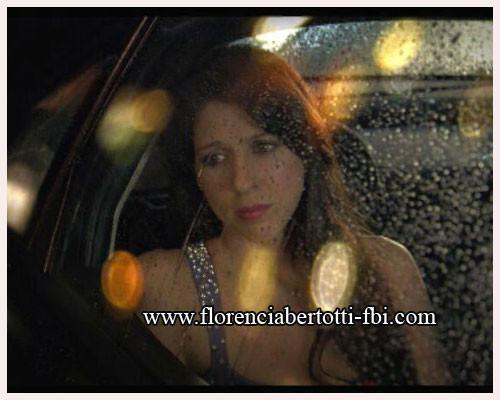 Dolores Sarmiento ( Maria )